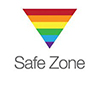 safe zonesm